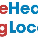 Heath Big Local Large Logo